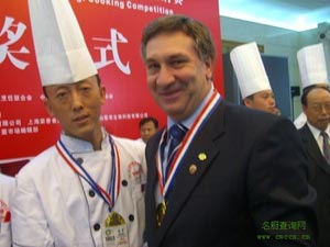 rankbet官网 5