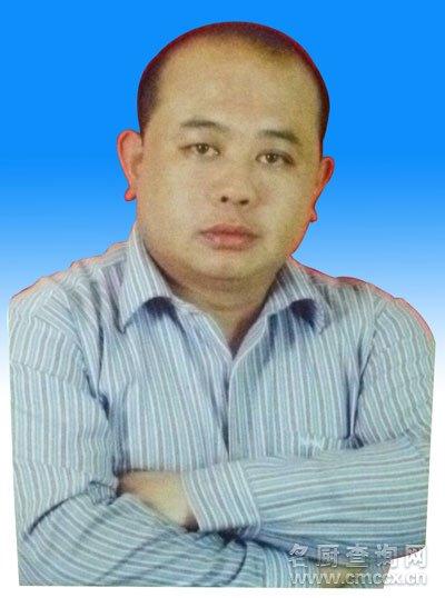 金沙3777官方网站 1