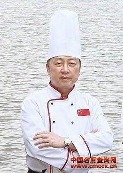 平特一肖王中王 3