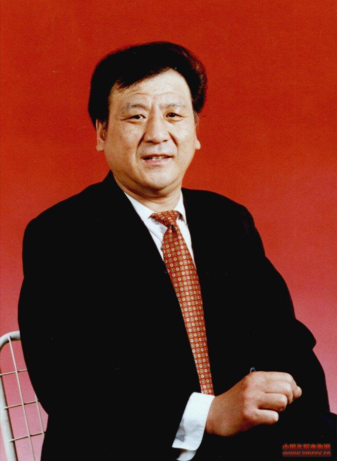 永利集团304.com 1