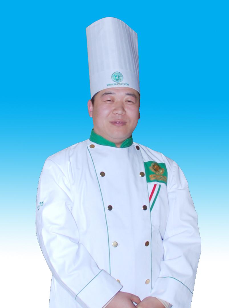 亚洲城网页版yzc888 2