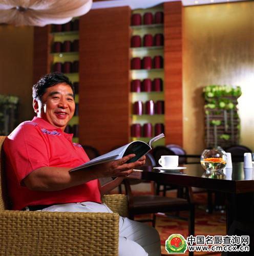 皇家赌场www.5929.com 6