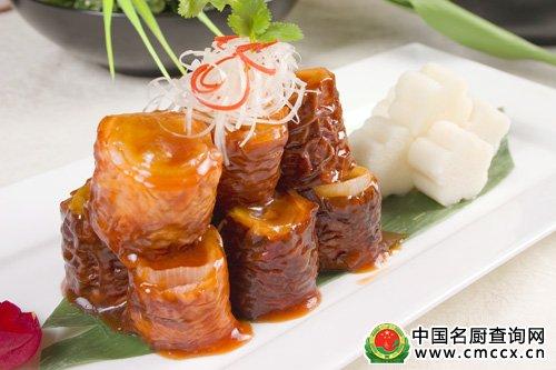 亚洲城网页版yzc888 20