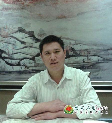 永利官网平台-永利国际棋牌游戏官网 3