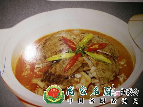 永利集团娱乐官网地址 5