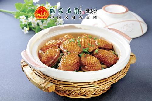 亚洲城网页版yzc888 9