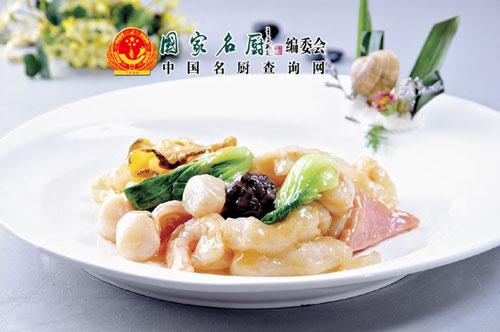 亚洲城网页版yzc888 18