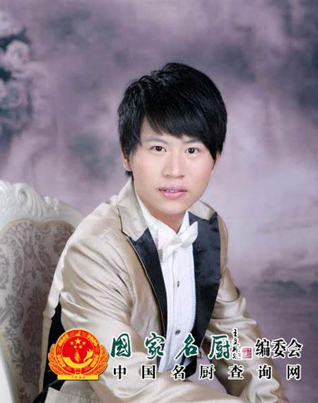 betway必威官网平台 2