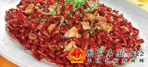 亚洲城网页版yzc888 11