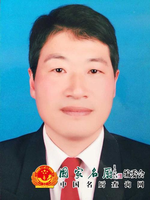 永利官网平台-永利国际棋牌游戏官网 13