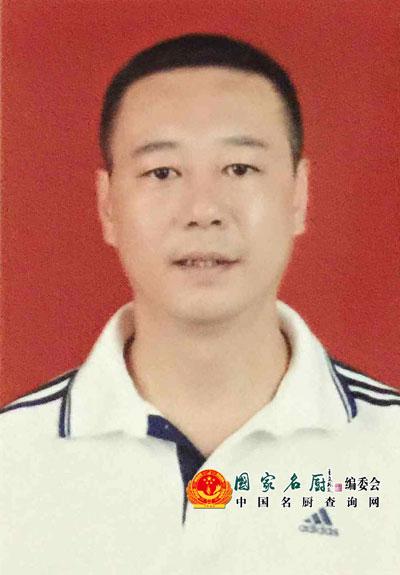 亚洲城网页版yzc888 3