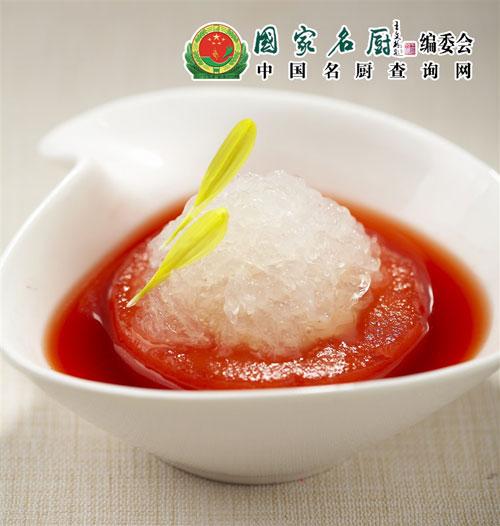 永利集团304.com 12