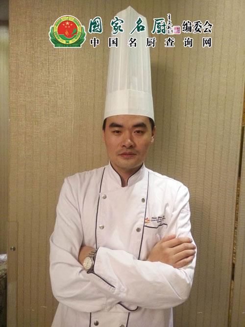 betway必威官方网站 3