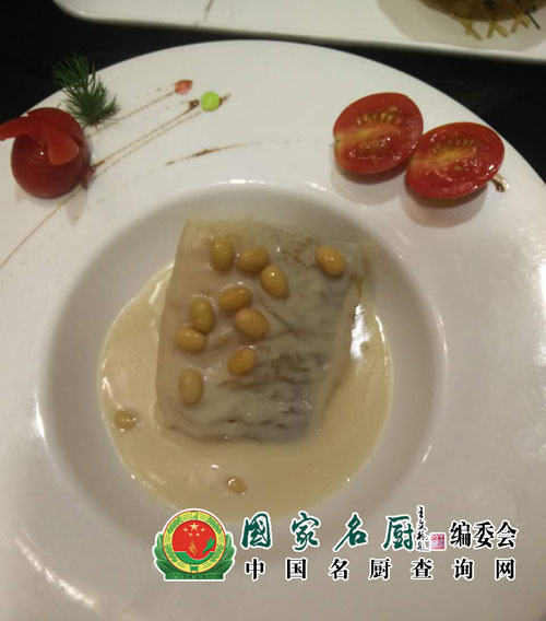 betway必威官方网站 23