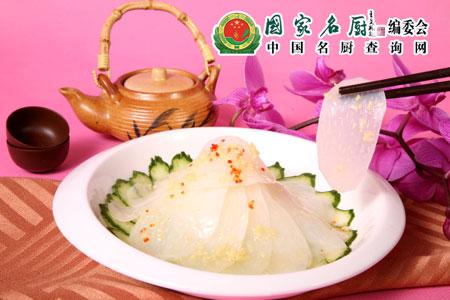 亚洲城网页版yzc888 26