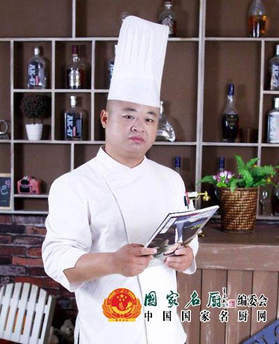 mgm美高梅 官方网址 4