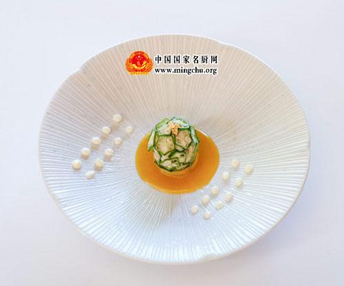 永利集团官网 5