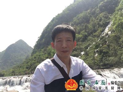 美高梅平台官网 2