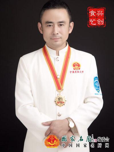 新普京娱乐 2