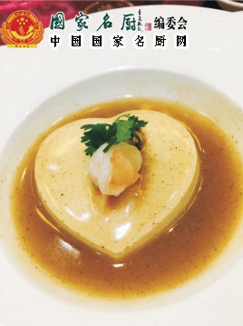 美高梅的娱乐网站 23