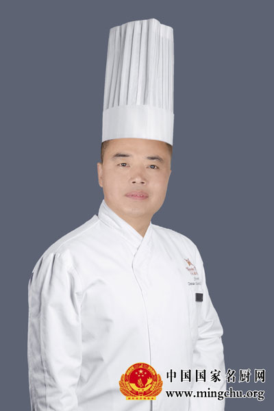 永利官网平台-永利国际棋牌游戏官网 5