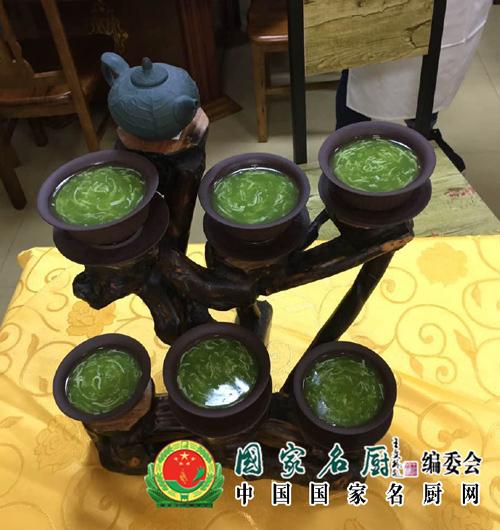 亚洲城网页版yzc888 40