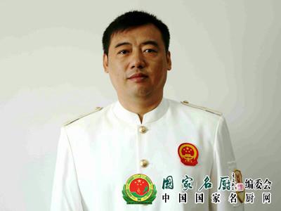 大发游戏娱乐官方网址 3