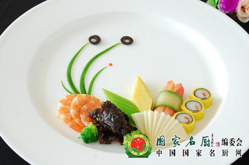 365bet体育在线中文网 3