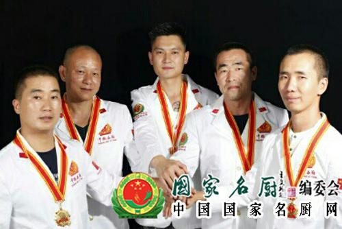 亚洲城网页版yzc888 8