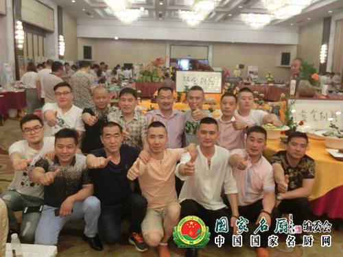 亚洲城网页版yzc888 10