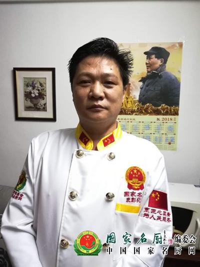 亚洲城网页版yzc888 1