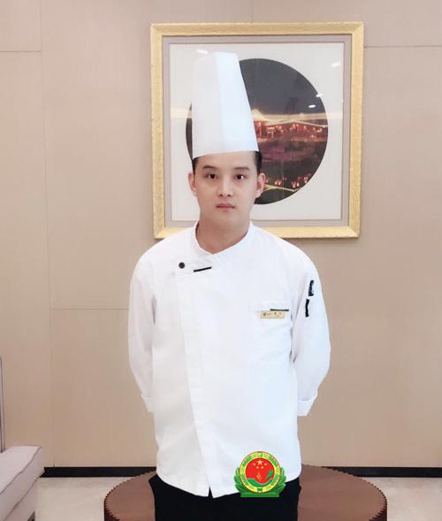 王中王开奖直播现场 1