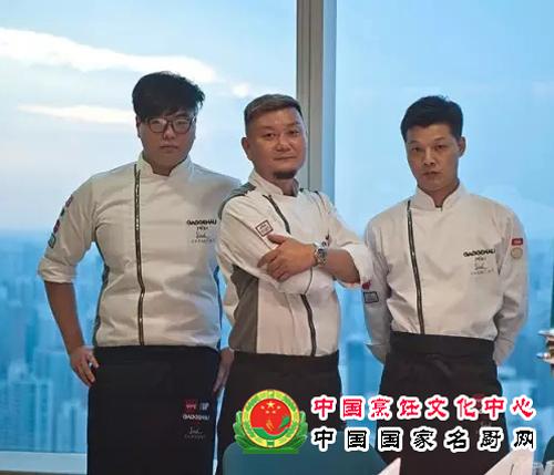 王中王开奖直播现场 3
