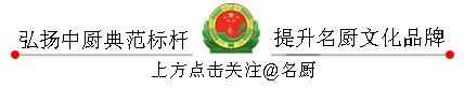 永利官网平台-永利国际棋牌游戏官网 4